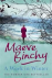 Binchy, Maeve - A WEEK IN WINTER