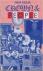 Ziegler, Philip - CROWN & PEOPLE