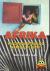 van der Veen - Afrika