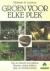 GROEN VOOR ELKE PLEK - Tips...
