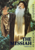 THE MESSIAH; volume one