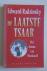 De laatste Tsaar - Het dram...