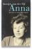 ANNA - Het leven van Annie ...