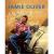 Jamie Oliver - Jamie's Italië