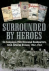 Surrounded by heroes, six c...