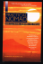The Practical Nomad: How to...