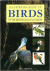 ILLUSTRATED GUIDE TO BIRDS ...