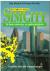 Het complete boek SimCity