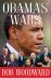 Woodward, Bob - OBAMA'S WARS