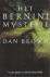 Brown, Dan - Het Bernini Mysterie
