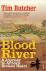 Blood River  -  A journey t...