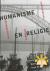 J. Duyndam - Humanisme en religie