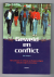 Geweld en conflict / het on...