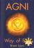 Bruce Lyon - Agni - Way of Fire