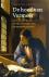 De hoed van Vermeer  -  De ...