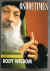 Osho times  asia edition - ...