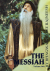 The Messiah, volume two; co...