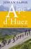 Alpe d'Huez - De Nederlands...
