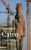 Cairo - Biografie van een stad