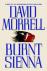 Morrell, David - Burnt Sienna