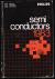 Philips - 1983 Semiconductors