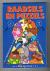 Raadsels en puzzels / druk 1