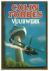 Forbes, Colin - Vuurwerk