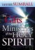 Gifts and Ministries of the...