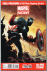 Marvel Now! free previews o...