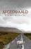 AFGEDWAALD - Op zoek naar e...