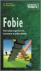 FOBIE - over sociale angsts...