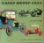 Bird, Anthony - Early motor cars