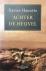 ACHTER DE HEUVEL