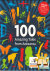 100 Amazing Tales from Aote...