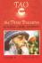 Tao; the three treasures, v...