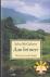 John MacGahern - Aan het meer