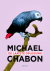 Chabon, M. - De laatste oplossing