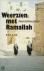 Weerzien met Ramallah