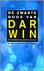 De zwarte doos van Darwin -...