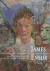 JAMES ENSOR 1860-1949 - Sch...
