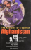 AFGHANISTAN AND 9/11 - The ...