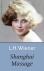 Wiener,L.H. - Shanghai massage.