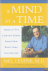 Mel Levine, M.D. - A Mind at a Time