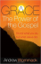 Grace, The Power of the Gos...