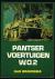Pantser Voertuigen W.O. 2
