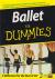 Scott Speck - Ballet For Dummies