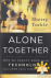 Sherry Turkle - Alone Together