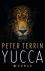 Terrin, Peter - Yucca
