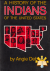 A History of the Indians of...