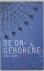 Storm, Arie - De ongeborene